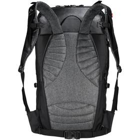 VAUDE CityGo 30 Backpack black
